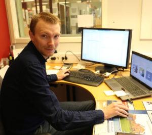 Emil Jespersen